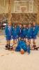 Basketball Landesfinale