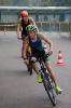 Triathlon19_5