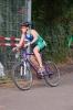Bundesfinale Triathlon18_5