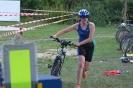 triathlon_lf_2018_28