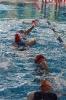 Landesfinale Triathlon