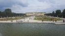 Exkursion nach Wien