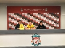 Liverpool18_40