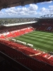 Liverpool18_45