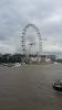 London18_7