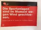 schneesport2018_60