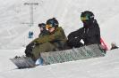 schneesport19_102