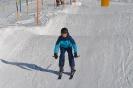 schneesport19_46