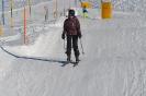 schneesport19_49