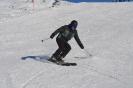 Schneesportlager 2019