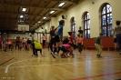 Sportprojekt2019_2
