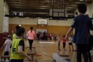 Sportprojekt2019_7