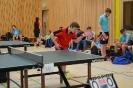 TT_Landesfinale_10
