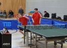 TT_Landesfinale_11