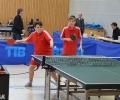 TT_Landesfinale_12