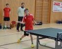 TT_Landesfinale_13