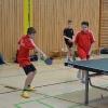 TT_Landesfinale_14