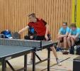 TT_Landesfinale_20