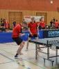 TT_Landesfinale_21