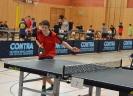 TT_Landesfinale_28
