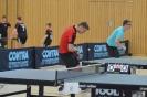 TT_Landesfinale_30