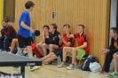 TT_Landesfinale_31