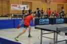 TT_Landesfinale_33