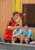 TT_Landesfinale_5