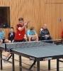 TT_Landesfinale_6