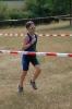 Triathlon_LF_1