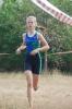Triathlon_LF_2