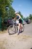 Triathlon_LF_5