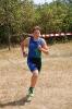 Triathlon_LF_6