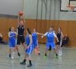 Bundesfinale JtfO