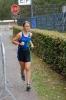Triathlon19_13