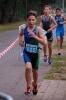 Triathlon19_6