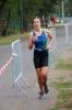 Triathlon19_8