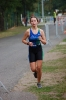 Triathlon_13