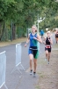 Bundesfinale Triathlon18_10