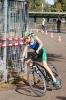 Bundesfinale Triathlon18_3