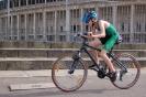 Bundesfinale Triathlon18_6