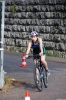 Bundesfinale Triathlon18_7