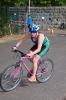 Bundesfinale Triathlon18_9