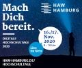 HAW Hamburg_1