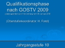 qualiphase_1