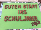 Schulstart20/21_1