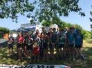 Triathlon_3