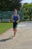 triathlon_lf_2018_17