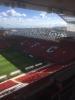 Liverpool18_46
