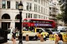 London18_8